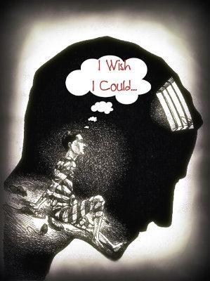 prisoner-of-mind